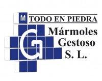 marmoles-gestoso