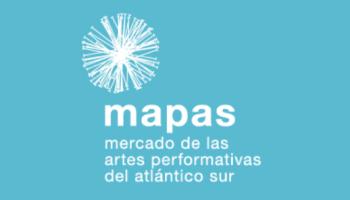 Bolsos Auditorio Tenerife