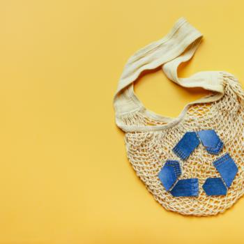 certificados textiles ecológicos