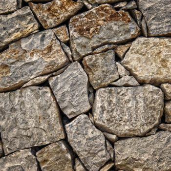 ventajas piedra natural