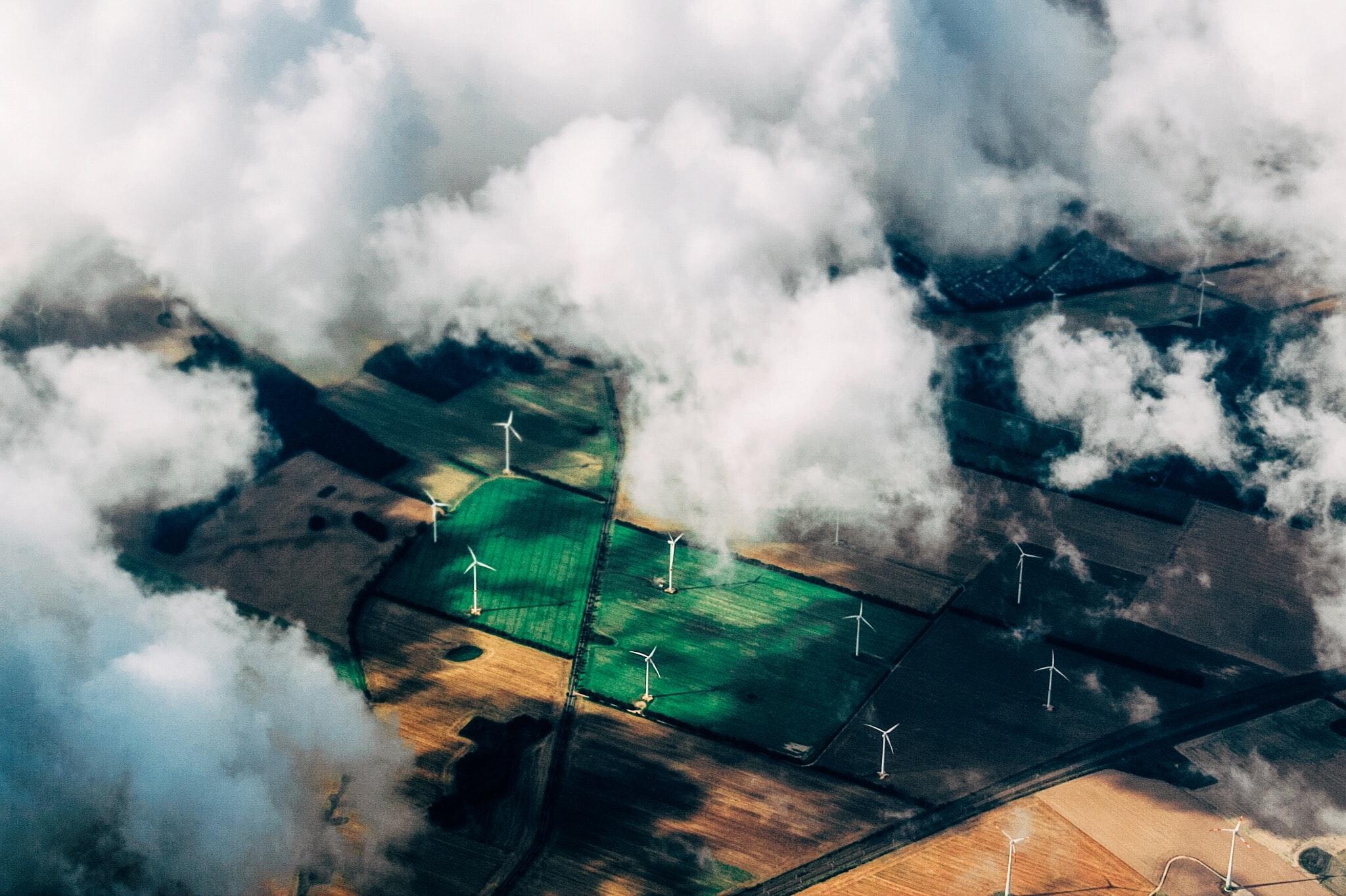 sostenibilidad energética