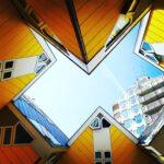 plataformas contacto arquitectos